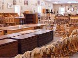 Amish Furniture Stores Near Sugarcreek Ohio Swiss Valley Furniture Handmade Hardwood Furniture Custom Made for You