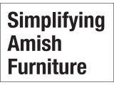 Amish Furniture Stores Near Sugarcreek Ohio Troyer Furniture Sugarcreek Ohio Amish Furniture Shopping Made