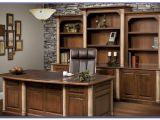 Amish Furniture Sugarcreek Ohio Amish Furniture Ohio Sugarcreek Furniture Home Design