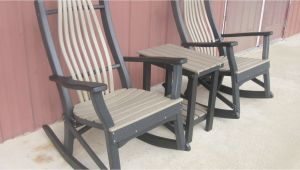 Amish Furniture Sugarcreek Ohio Sugar Creek Amish Furniture Home Design