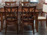 Amish Furniture Sugarcreek Ohio Weaver 39 S Fine Furniture Of Sugarcreek