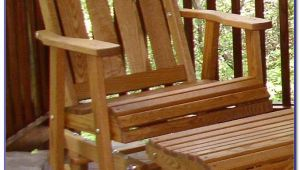 Amish Outdoor Furniture Sugarcreek Ohio Amish Patio Furniture Ohio Poly Ohio Amish Outdoor