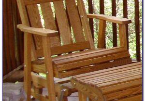 Amish Outdoor Furniture Sugarcreek Ohio Amish Patio Furniture Ohio Poly Ohio Amish Outdoor