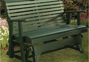 Amish Outdoor Furniture Sugarcreek Ohio Ohio Glider Amish Outdoor Furniture Of Polyurethane Xxxx