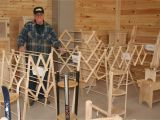 Amish Wooden Clothes Drying Rack Plans Wooden Drying Rack Woodworking Plans Pdf Woodworking