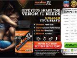 Anaconda Xl Male Enhancement Anaconda Xl Pills Archives Get My Supplement