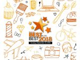 Angies List Des Moines Best Of the Best 2018 by Waterloo Cedar Falls Courier issuu