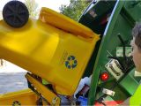 Anne Arundel County Bulk Pickup Recycling and Trash Anne Arundel County Md