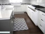 Anti Fatigue Kitchen Mat Bed Bath and Beyond Anti Fatigue Kitchen Mats Bed Bath and Beyond Review Home Co