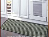 Anti Fatigue Kitchen Mats Canada Costco Costco Kitchen Mat Gel Kitchen Mats for Comfort Creating