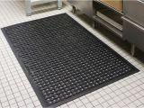 Anti Fatigue Kitchen Mats Costco Uk Anti Fatigue Flooring Uk Gurus Floor