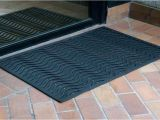 Anti Fatigue Kitchen Mats Costco Uk Anti Fatigue Mats Kitchen Floor Uk Review Home Co
