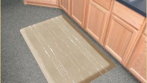 Anti Fatigue Kitchen Mats Costco Uk Kitchen Mats Costco Uk Review Home Co