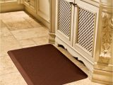 Anti Fatigue Mat Bed Bath and Beyond Kitchen Gel Kitchen Mats for Comfort Creating the