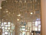 Antique Mirror Tiles Home Depot Antique Mirror Tiles Home Depot Home Design Ideas