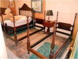 Antique Twin Beds Craigslist Twin Poster Beds On Craigslist All About the Twins