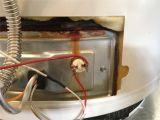 Ao Smith Del 30 Ao Smith 40 Gallon Water Heater Wiring Diagram 46 Wiring