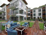 Apartment Connextion La Crosse New Yonkers Luxury Apartments Diversify Housing Options