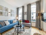 Apartment Connextion La Crosse Places to Stay In London London Connection