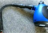 Apex Carpet Cleaning Summerville Sc Carpet Cleaning Charleston Sc Two Birds Home