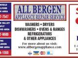 Appliance Repair Bergen County Appliance Repair Appliance Repair Bergen County Nj