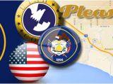 Appliance Repair Bergen County Appliance Repair Pleasant Grove 801 742 8863