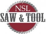Appliance Repair Bountiful Utah Nsl Saw tool Sharpening Service