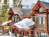 Appliance Repair Bountiful Utah Tahoe Legacy Winter 2014 by Sierra sotheby S International Realty