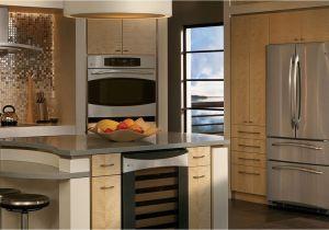 Appliance Repair Clarksville Tn All Better Appliance