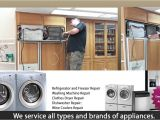 Appliance Repair Clarksville Tn Hillside Appliance Repair Phoenix Arizona Refrigerator Repair