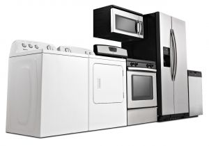 Appliance Repair Clarksville Tn Schedule Service Jerry S Appliance Repair