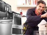 Appliance Repair Fayetteville Ar Appliance Repair