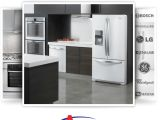 Appliance Repair Fayetteville Ar Appliance Repairs Archives Appliance Repair In Nwa fort Smith