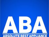 Appliance Repair Parts Clarksville Tn Absolute Best Appliance Appliance Repair Service In Clarksville