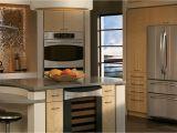 Appliance Repair Parts Clarksville Tn All Better Appliance