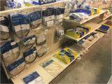 Appliance Repair Parts Clarksville Tn Appliance Giant Clarksville Tn Used Appliances Appliance Parts