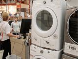 Appliance Repair Parts Clarksville Tn Whirlpool Wanted Washer Tariffs It Wasn T Ready for A Trade