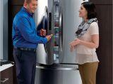 Appliance Repair Riverside Ca Sears Home Services 10 Photos 16 Reviews Appliances Repair