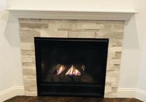 Appliance Stores Duluth Mn Heat N Glow Sl5 Heat N Glow Fireplaces Pinterest