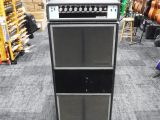 Appliances Duluth Mn Craigslist Bass Amps Page 1 Music Go Round