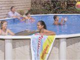 Aquarius Pools and Spas Aquarius Pools Spas Inc Pools Hot Tubs Saunas