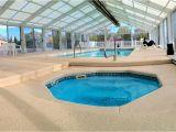 Aquarius Pools and Spas Pool Aquarius Inn