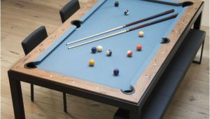 Aramith Fusion Pool Table Aramith Fusion Vintage Pool Dining Table Free Delivery