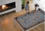 Aramith Fusion Pool Table Dimensions Amazon Com Fusion Pool Table and Dining Table Convertible Pool