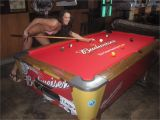 Aramith Fusion Pool Table Dimensions Babes Billiards and Bud Eye Candy S Got It All Dk Billiard
