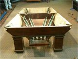 Aramith Fusion Pool Table Dimensions Building Pool Table Return Google Search Diy tools Pinterest