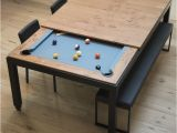 Aramith Fusion Pool Table Dimensions Steel Pool Table Fusiontables Metal Line Dining Pools Fusiontables