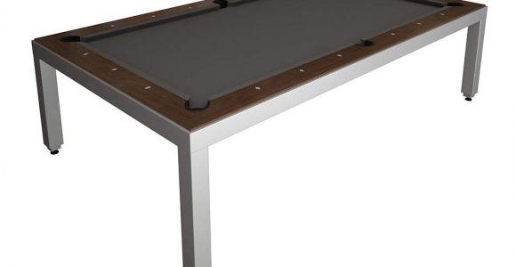 Aramith Fusion Pool Table Price Amazon Com Fusion Pool Table and Dining Table Convertible Pool