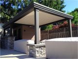 Arcadia Louvered Roof Cost Arcadia Adjustable Pergola Shade Outdoor Living solutions