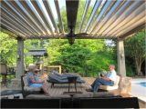 Arcadia Louvered Roof Cost Louvred Roof Prices Interiors Residential Opening Roof
